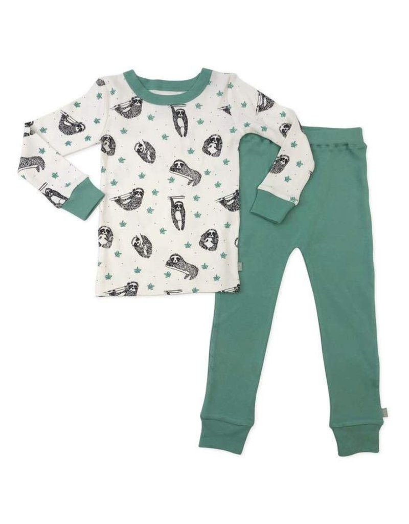 Finn + Emma Finn + Emma- Pajamas