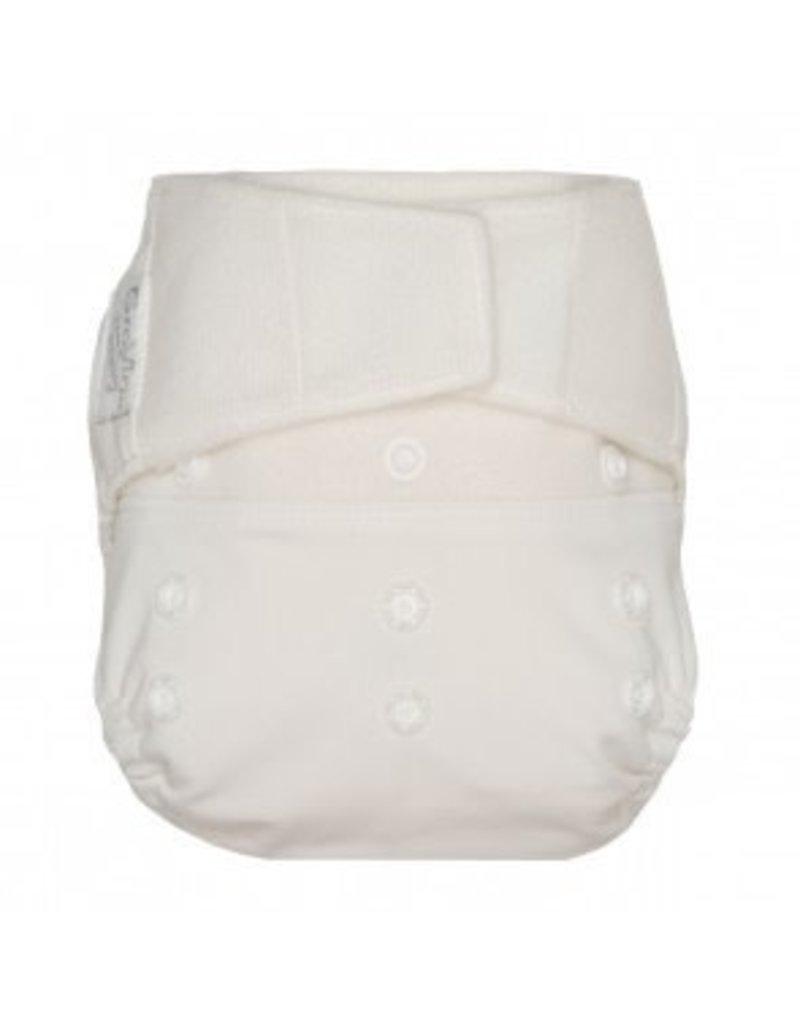 GroVia GroVia Shell - Hybrid Diapers - Hook and Loop