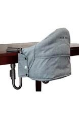Guzzie+Guss Guzzie+Guss Perch Hook On Chair