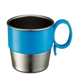 Innobaby Innobaby, Din Din Smart Stainless Cup