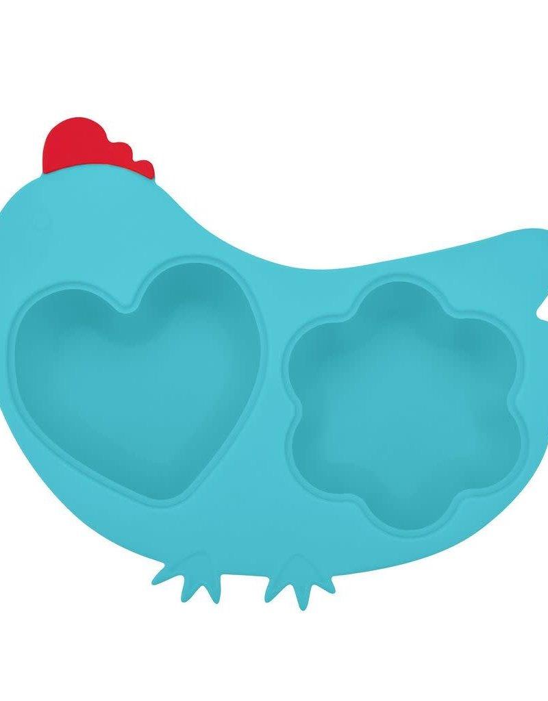 Innobaby Innobaby, Silicone Chicken Steamer