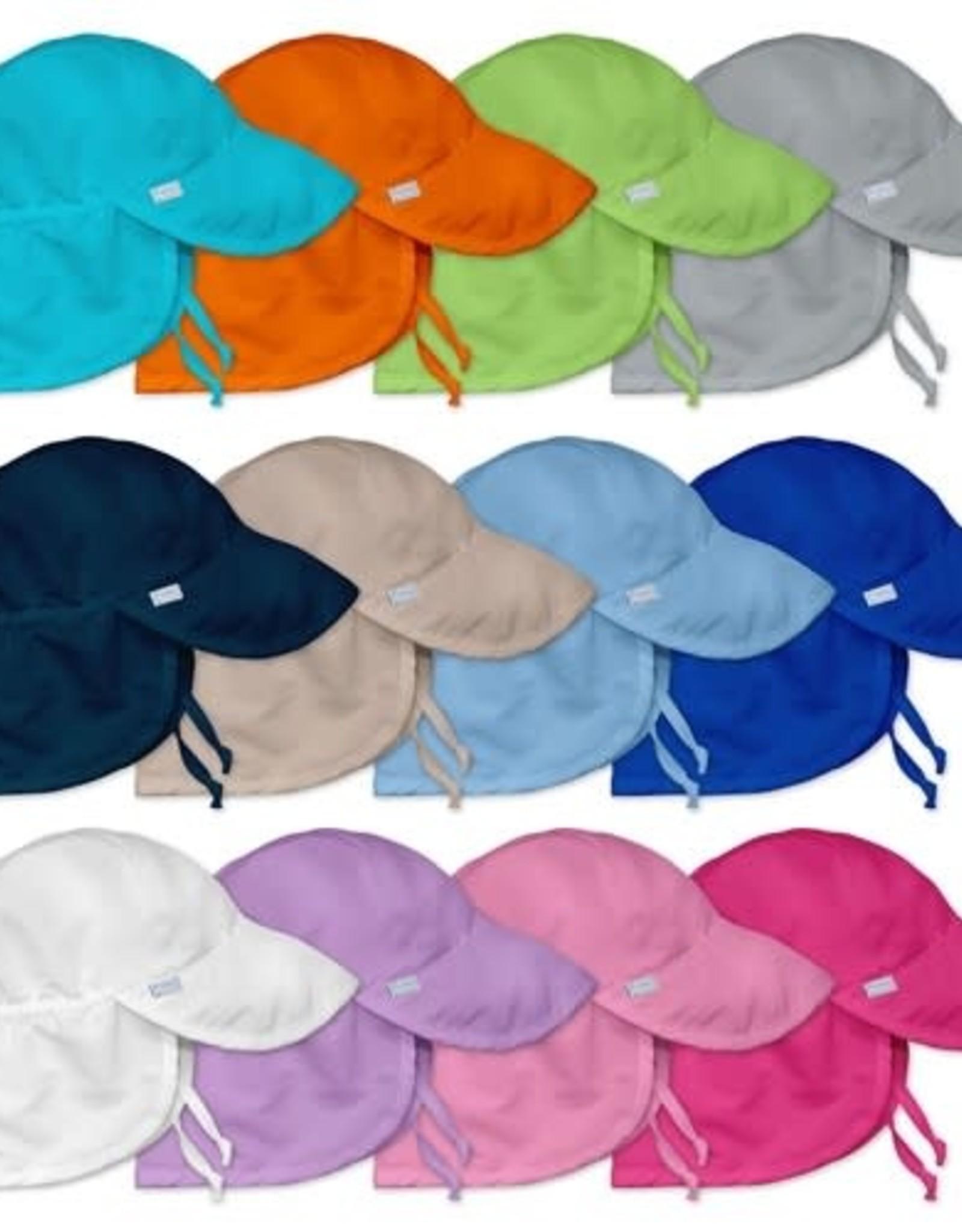 iPlay Flap Sun Protection Hat