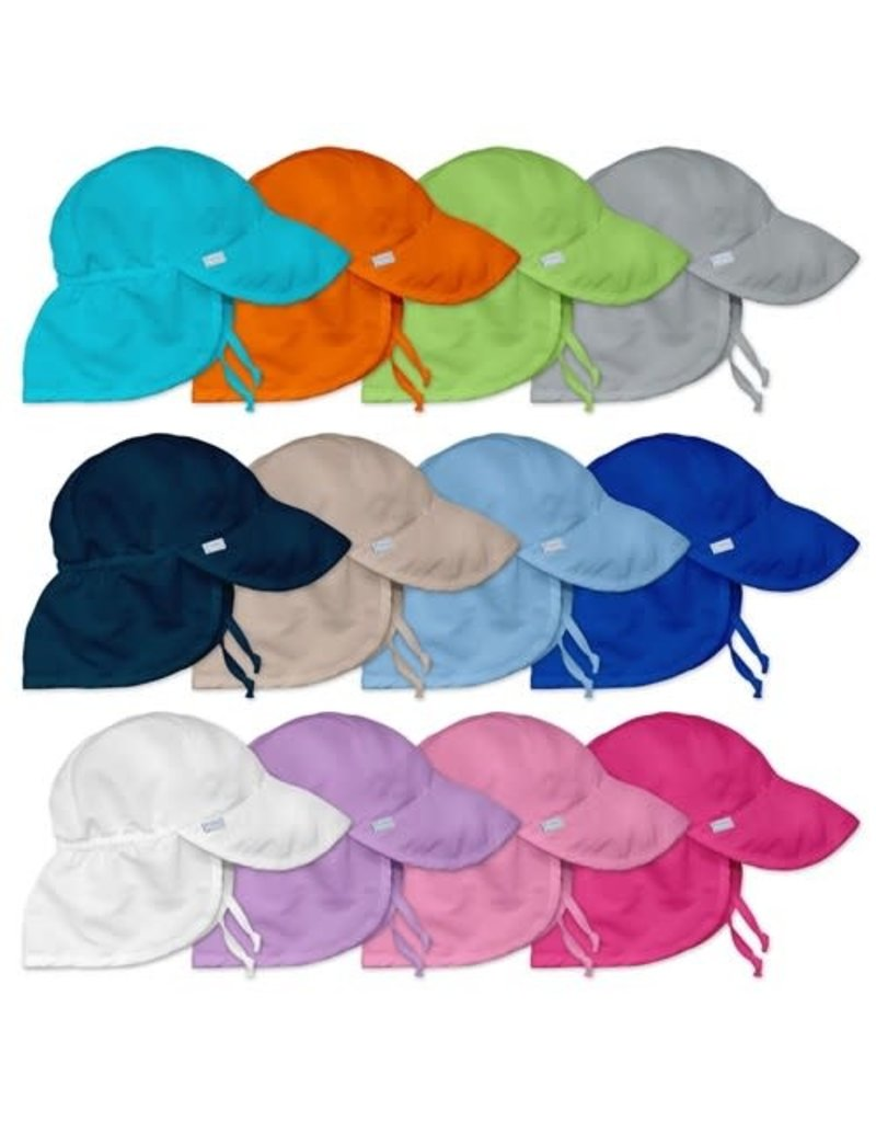 iPlay Flap Sun Protection Hat