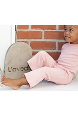 L'ovedbaby L?ovedbaby - Lounge Pants