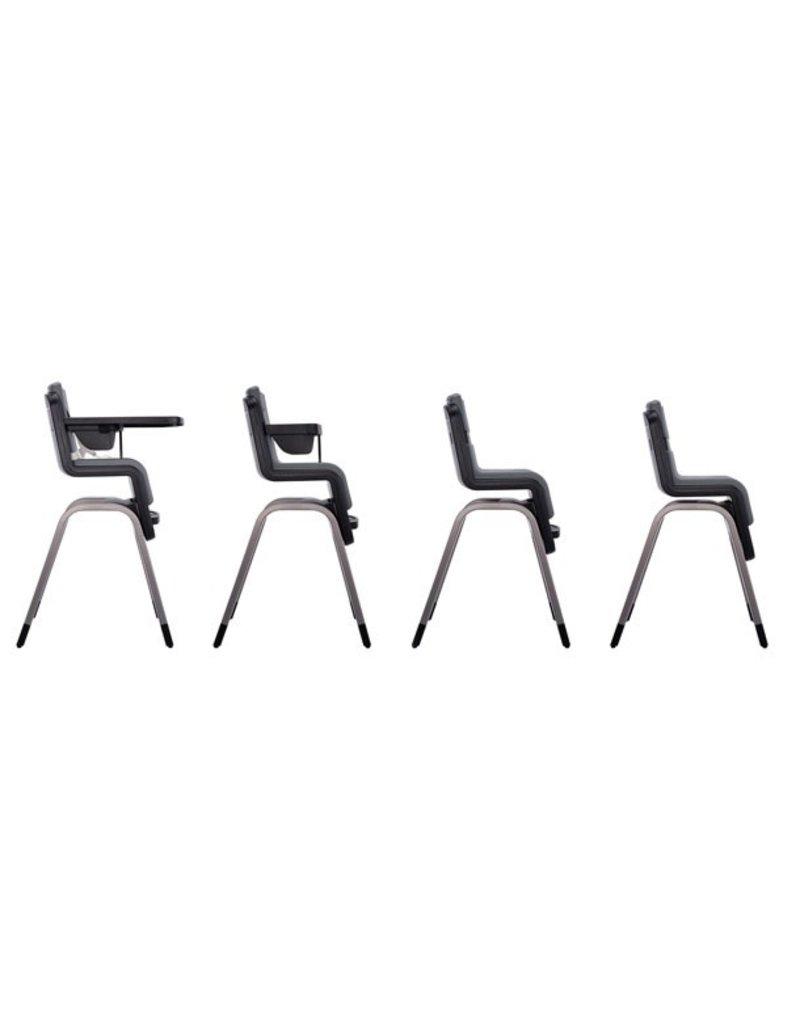 NUNA Nuna - ZAAZ High Chair -