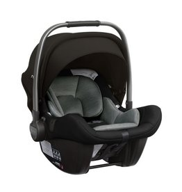 NUNA Nuna Pipa Lite Infant Car Seat