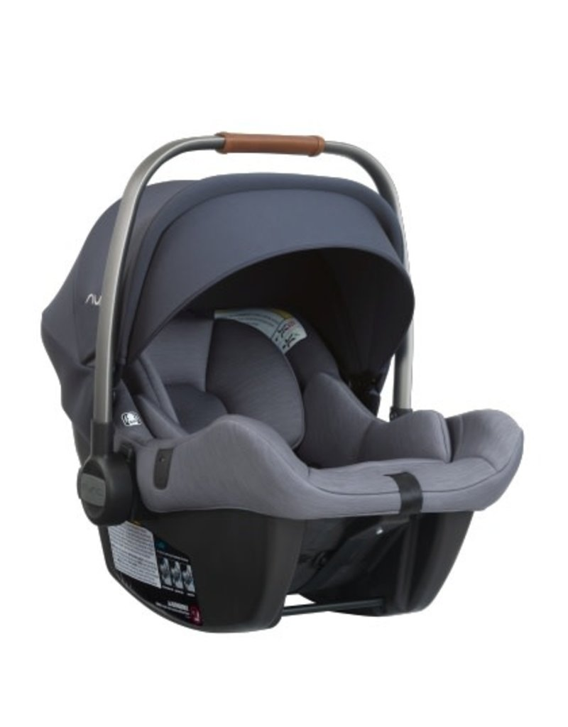 NUNA Nuna Pipa Lite Infant Car Seat