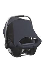 NUNA Nuna Pipa Lite LX Infant Car Seat with base