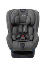NUNA Nuna- Rava- Convertible Car Seat