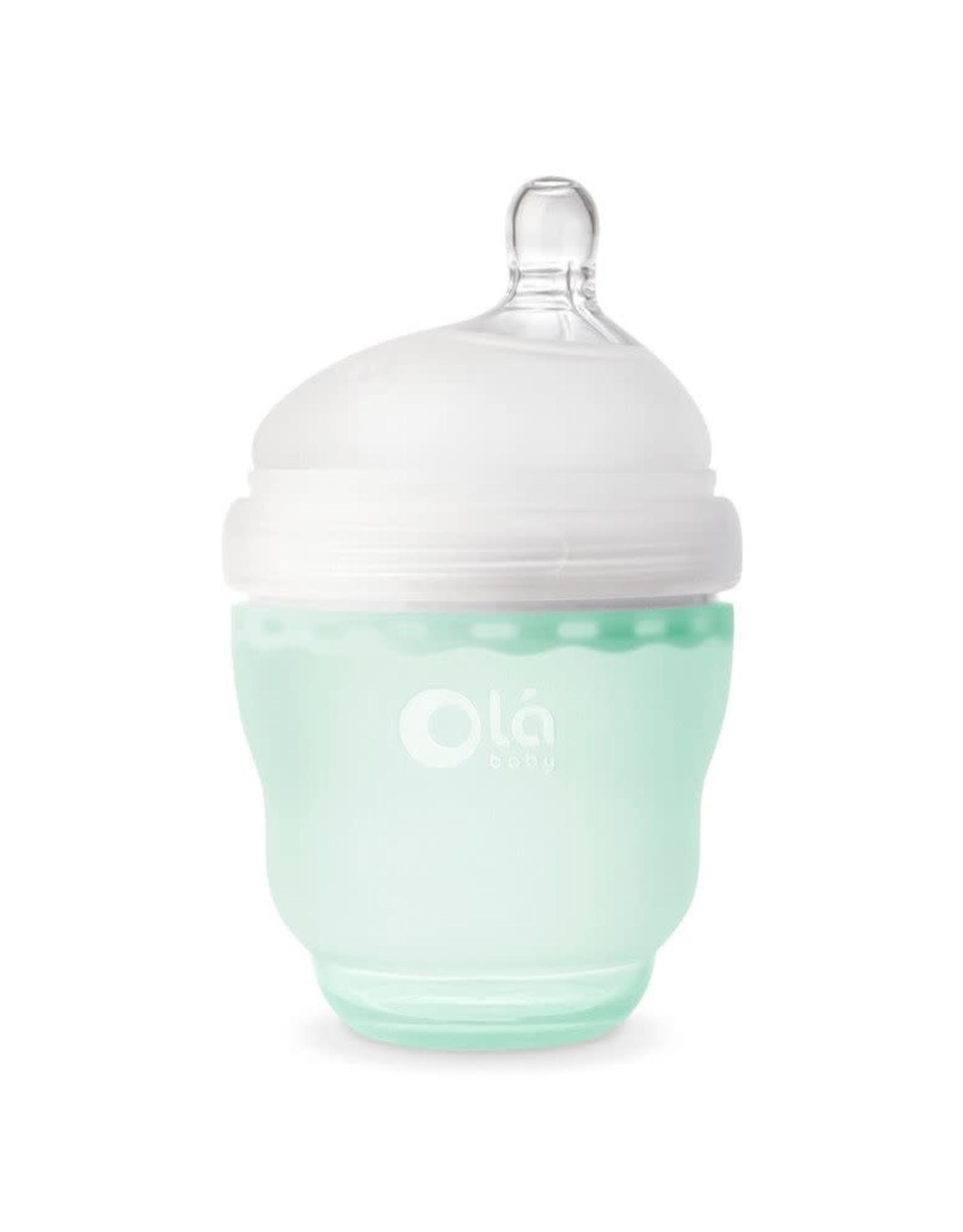 Olababy Olababy Gentle Bottle