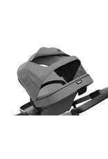 Thule THULE, Sleek City Stroller