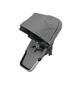 Thule THULE, Sleek City Stroller Sibling Seat