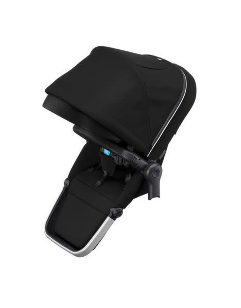 Thule THULE, Sleek City Stroller Sibling Seat