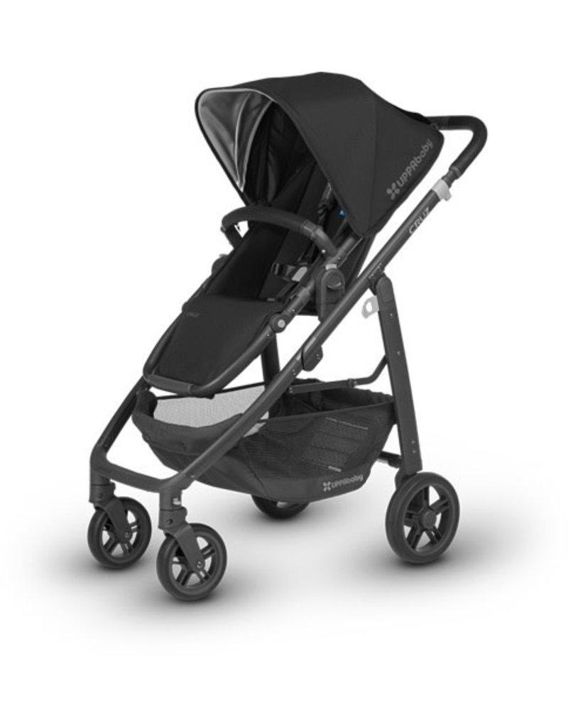 UPPAbaby UPPAbaby- Cruz Stroller