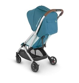 UPPAbaby UPPAbaby, Stroller