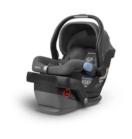 UPPAbaby UPPAbaby-MESA-Infant Car Seat, 2017-2018