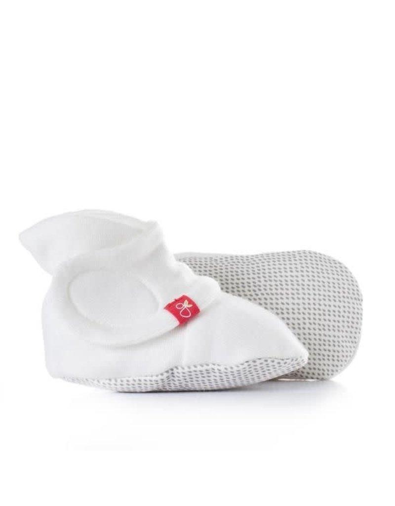 Goumikids goumikids- Boots Waddle Pink 0-3m