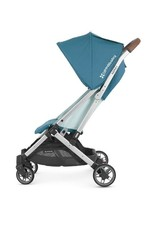 UPPAbaby Minu Stroller