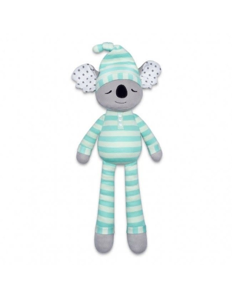 Apple Park, LLC Apple Park-Kozy Koala14? Plush Toy