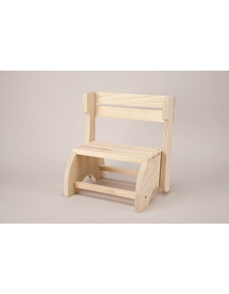 Stack and Stick Stack and Stick - Youth Folding Chair
