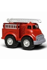 Green Toys Green Toys - Fire Truck