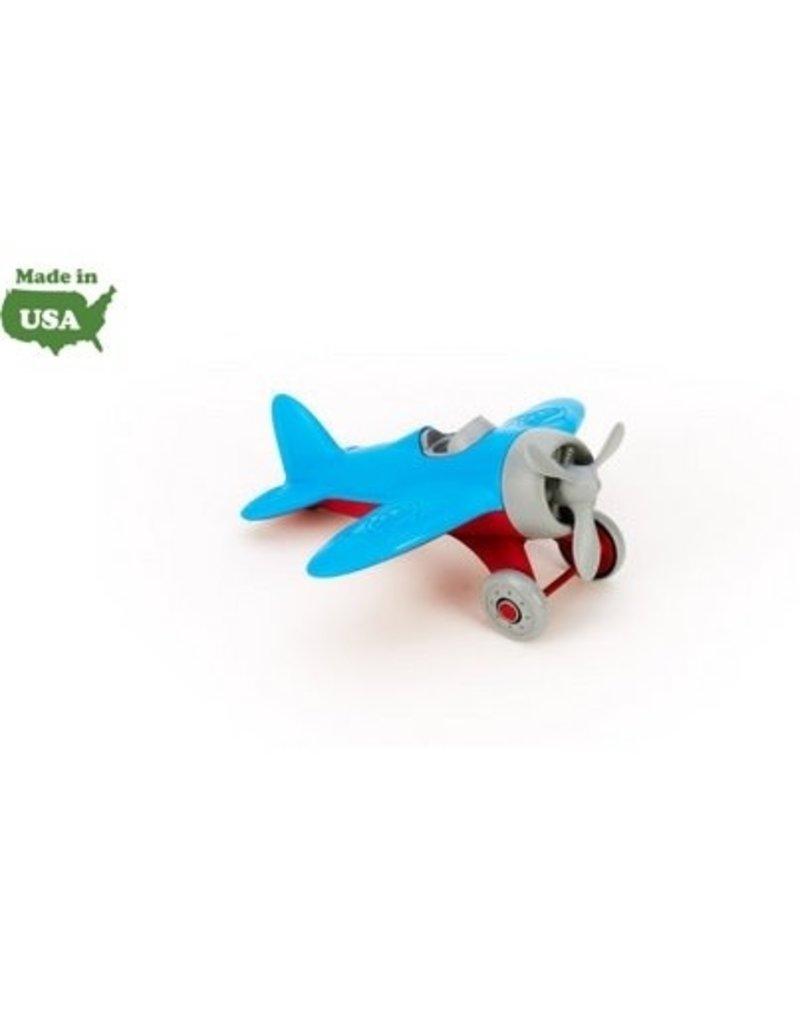 Green Toys Green Toys - Airplane