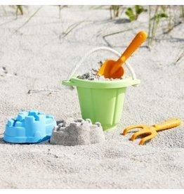 Green Toys Green Toys - Sand Play Set - Assortment