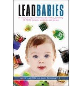 Ingram Lead Babies by Cerazy & Cottingham
