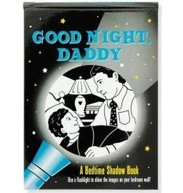 Ingram Good Night Daddy