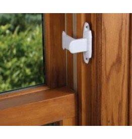 KidCo KidCo - Window Stop -2 per package