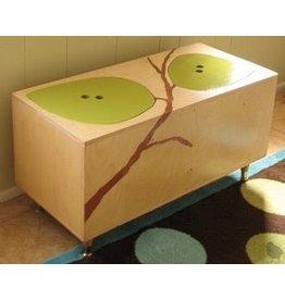 ModMom ModMom - Owyn Toy Box