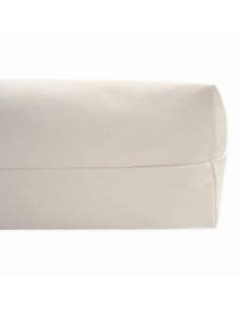 Naturepedic Naturepedic Crib Mattress - MC32 - Organic CLASSIC 150 Coil Seamless 2-Stage