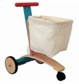 Plantoys Plantoys Shopping Cart