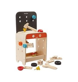 Plantoys Plantoys- Workbench
