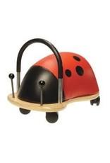 Prince Lionheart Prince Lionheart - Wheely Bug - Large, Lady Bug