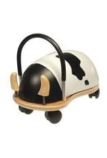 Prince Lionheart Prince Lionheart - Wheely Bug - Large, Cow