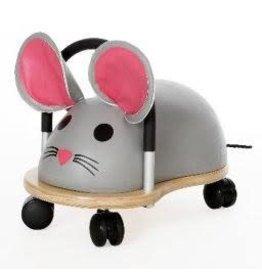 Prince Lionheart Prince Lionheart - Wheely Bug - Small, Mouse