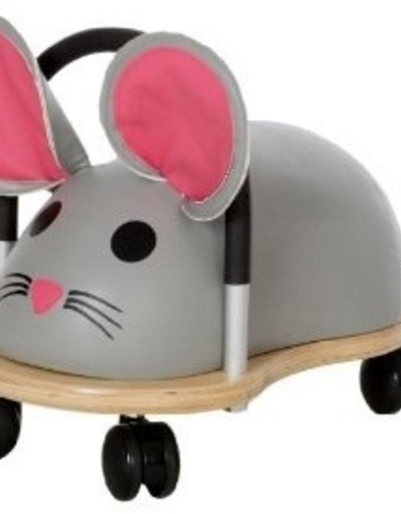 Prince Lionheart Prince Lionheart - Wheely Bug - Large, Mouse