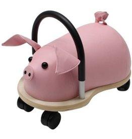 Prince Lionheart Prince Lionheart - Wheely Bug - Small, Pig