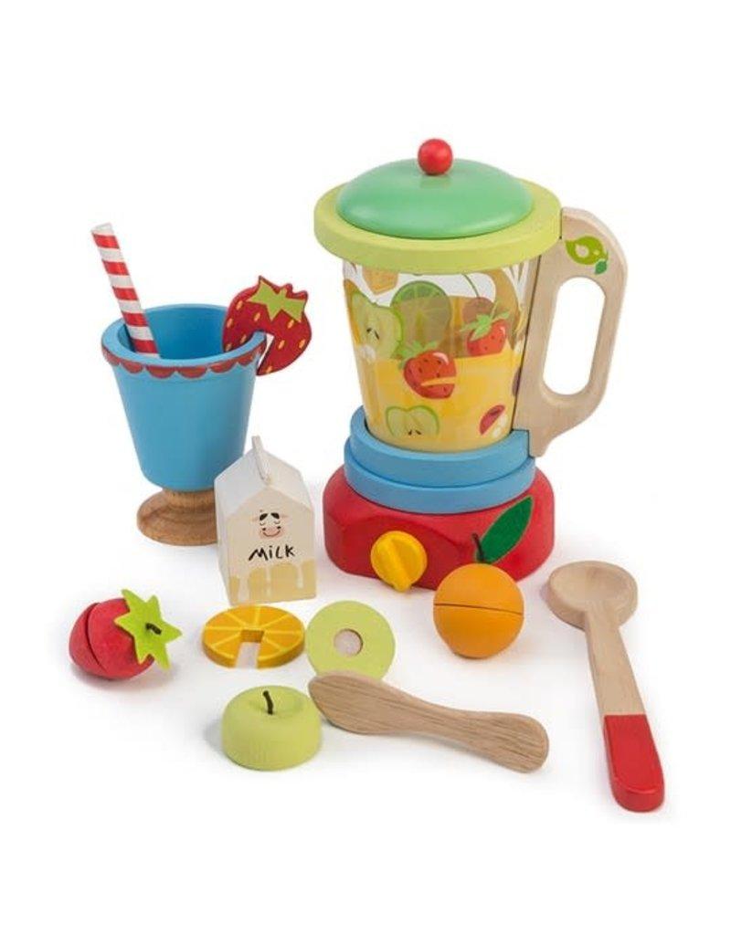 Tender Leaf Toys Tender Leaf Toys - Smoothie Maker