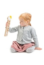 Tender Leaf Toys Tender Leaf Toys - Rainmaker