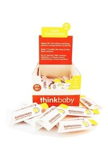 Thinkbaby Thinkbaby - Sunscreen - One Use Pack - SPF 50+