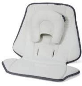 UPPAbaby UPPAbaby - Infant SnugSeat Insert (Vista/Cruz)