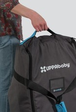 UPPAbaby UPPAbaby, MESA Travel Bag with TravelSafe