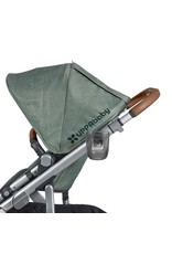 UPPAbaby UPPAbaby, Cup Holder