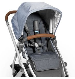UPPAbaby UPPAbaby-Reversible Seat Liner