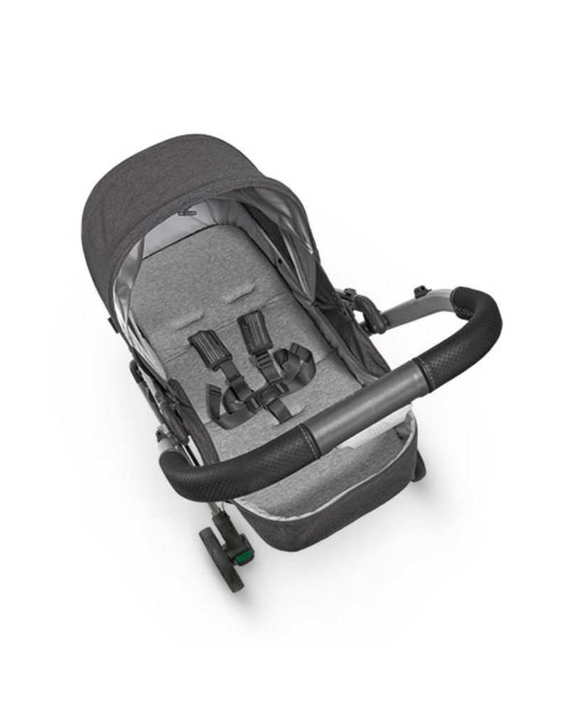 UPPAbaby UPPAbaby, MInu From Birth Kit