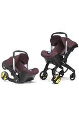 Doona Doona Infant Car Seat with Base