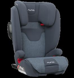 NUNA Nuna- AACE Convertible Car Seat