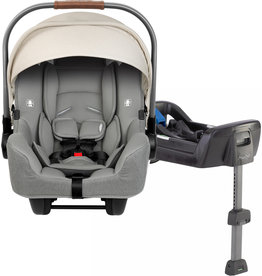 NUNA Nuna Pipa Car Seat with Pipa Series Base
